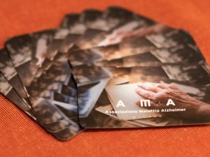 AMA Milano – Associazione Malattia Alzheimer Milano