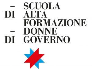 Presentazione Fondazione Scuola Alta Formazione Donne di Governo